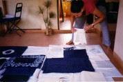 carmen-artigas-indigo-samples